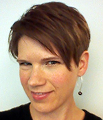 Heather Vaughan, Project Management